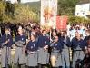 San Martinu 2008
