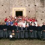 San Martinu 1999